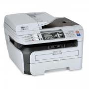 Printer servicing and repair